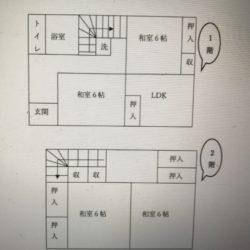 湯河原町福浦吉浜 オーナーチェンジ 利回り13.25%